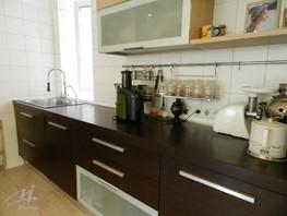 Продается 3-комнатная квартира Пролетарская ул, 134  м², 12000000 рублей