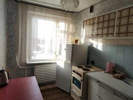 2-комнатная квартира, 48  м², 3/10 этаж