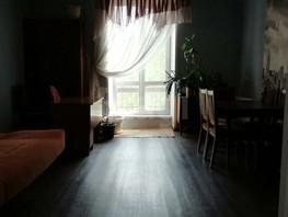 Продается 3-комнатная квартира Профинтерна ул, 72.5  м², 4125000 рублей