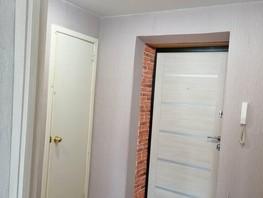 1-комнатная квартира, 39  м², 3/10 этаж