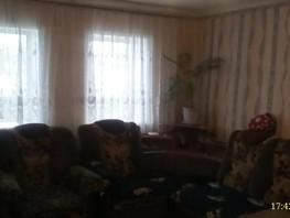 Дом, Малая Бурановка ул