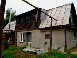 Продается Дом Красноармейская ул, 90  м², участок 1252 сот., 2000000 рублей