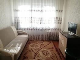 Комната, 9 Мая проезд, д.7А