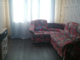 Продается 1-комнатная квартира Весенняя ул, 30  м², 1570000 рублей