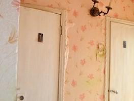 Продается 1-комнатная квартира мкр 8-й, 35.2  м², 1600000 рублей