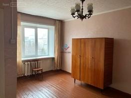 Продается 1-комнатная квартира Тимуровская ул, 31.6  м², 1650000 рублей