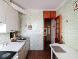 2-комнатная квартира, 44  м², 3/9 этаж