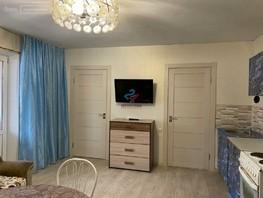 Продается 3-комнатная квартира Малахова ул, 65  м², 3180000 рублей