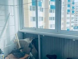 2-комнатная квартира, 48.7  м², 5/10 этаж