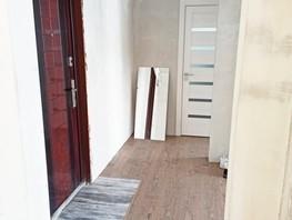 Продается 4-комнатная квартира Шумакова ул, 78  м², 3960000 рублей