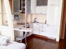2-комнатная квартира, 50  м², 2/10 этаж