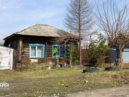 Дом, Александра Пушкина ул