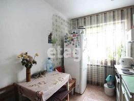 Продается 3-комнатная квартира Георгиева ул, 60  м², 3100000 рублей
