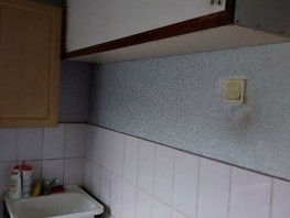 Продается 3-комнатная квартира 8 Марта ул, 68  м², 2900000 рублей
