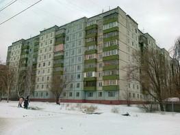 Сдается 1-комнатная квартира мкр 8-й, 35  м², 8500 рублей