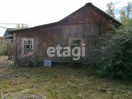 Продается дача Кооперативный 4-й проезд, 50  м², участок 678 сот., 1850000 рублей