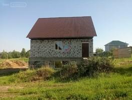 Продается Дом Обская ул, 170  м², участок 1200 сот., 2550000 рублей