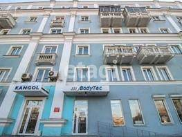 Продается Помещение Ленина пр-кт, 79.4  м², 2400000 рублей