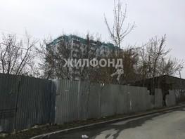 Продается Коммерческая земля Сизова ул, 3.2  сот., 2500000 рублей