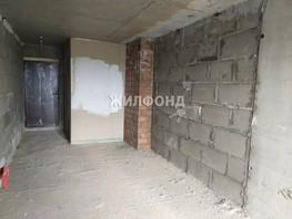 Продается Студия Прудская ул, 22.3  м², 1200000 рублей