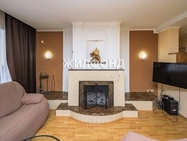 Продается 5-комнатная квартира Короленко ул, 201.8  м², 10800000 рублей