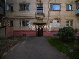 Комната, Дзержинского пр-кт (Южный рп), д.27