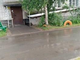 Продается 1-комнатная квартира 40 лет ВЛКСМ ул, 29  м², 1320000 рублей