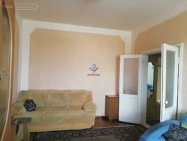 Продается 2-комнатная квартира Ленина пр-кт, 63.3  м², 1500000 рублей