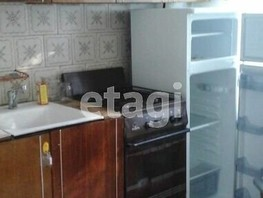 Продается 1-комнатная квартира Короленко ул, 36  м², 2250000 рублей