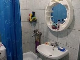 Продается 3-комнатная квартира 8 Марта ул, 68  м², 2700000 рублей