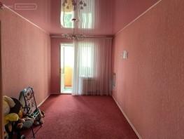 Продается 3-комнатная квартира Попова ул, 81  м², 4450000 рублей