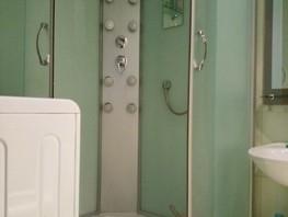 Продается 2-комнатная квартира Социалистический пр-кт, 52  м², 4500000 рублей