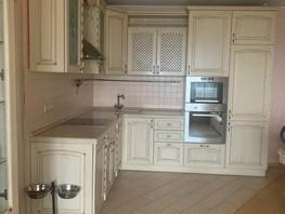 Продается 3-комнатная квартира Малахова ул, 71  м², 5850000 рублей