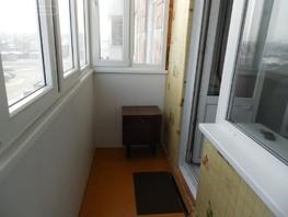 Снять однокомнатную квартиру Малахова ул, 36  м², 12000 рублей