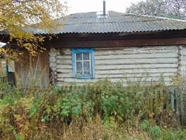 Дом, Шевченко ул