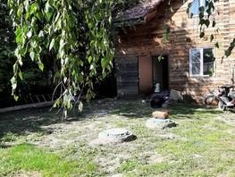 Дом, Михайловская ул