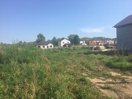 Земельный участок, Лесникова ул