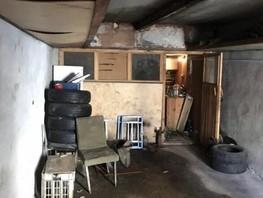 Продается гараж Гущина ул, 24  м², 250000 рублей