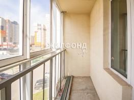 Продается 1-комнатная квартира Балтийская ул, 25.2  м², 2550000 рублей