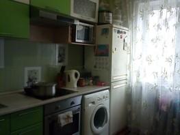 2-комнатная квартира, 51  м², 2/9 этаж