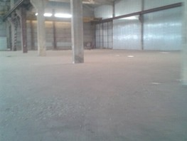Склад, 500  м², 1 этаж