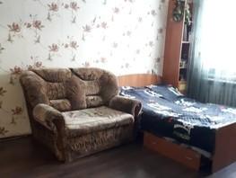 1-комнатная квартира, 31  м², 1/3 этаж