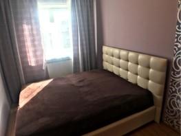 2-комнатная квартира, 68  м², 5/5 этаж