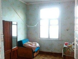 3-комнатная квартира, 72  м², 2/2 этаж