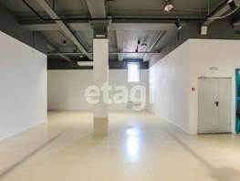 Торговая площадь, 50  м², 2 этаж