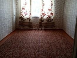 2-комнатная квартира, 49  м², 1/2 этаж