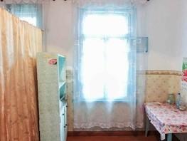3-комнатная квартира, 64  м², 2/3 этаж