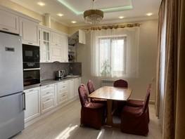 Продается Коттедж Теплотехническая ул, 250  м², участок 8 сот., 12500000 рублей