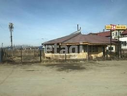 Продается Торговое Дорожная ул, 100  м², 4900000 рублей