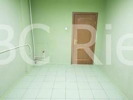 Помещение, 85  м², 1 этаж